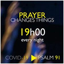 covid-pray