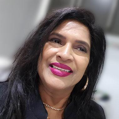 Bharti-Singh