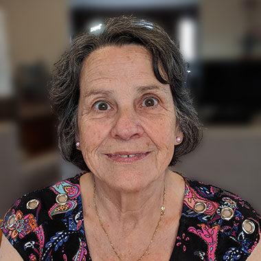 Carole-Willman